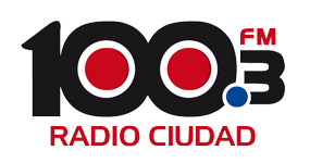 RCM88 Radio Ciudad